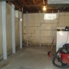 basementrenovations16