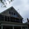 Victorian Home Remodeling
