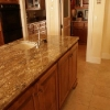New House Marble Countertops