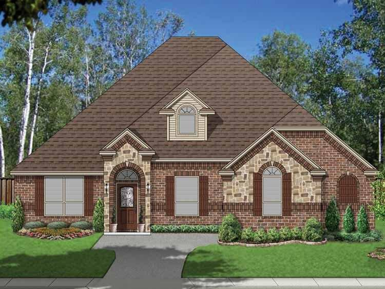 The 20 best old world house plans architecture plans 44871 for Old world house plans