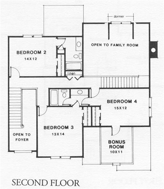 Multi Homeplans House Plans Home Designs