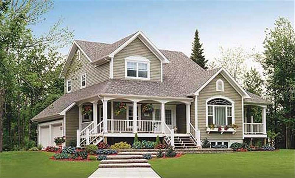 16 old country house plans ideas house plans 56906
